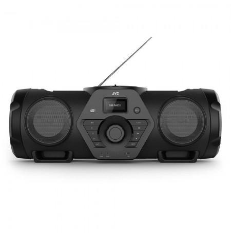 Boombox JVC RV-NB300