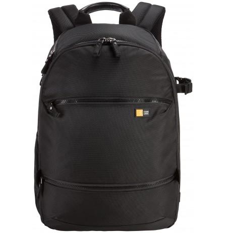 Case Logic Bryker Backpack DSLR large BRBP-106 BLACK (3203655)