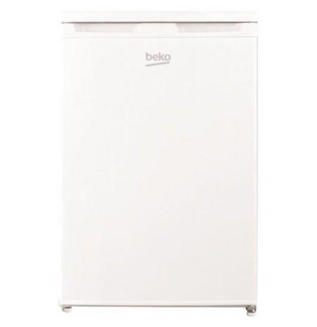 Beko Freezer FSE 1073N, White, 85 l, A+