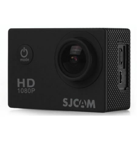 Sports camera SJCAM SJ4000 FHD