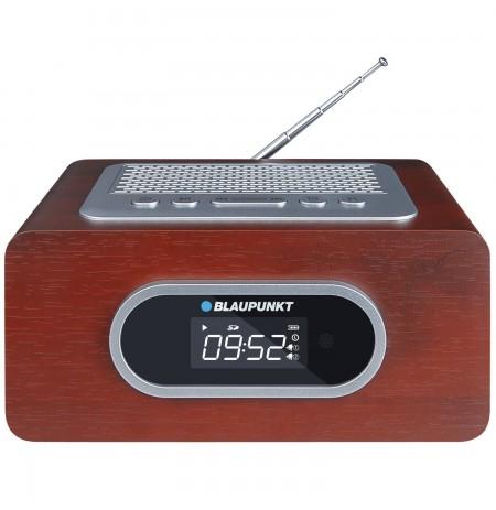 Blaupunkt PP6BR FM/MP3/microSD/AUX