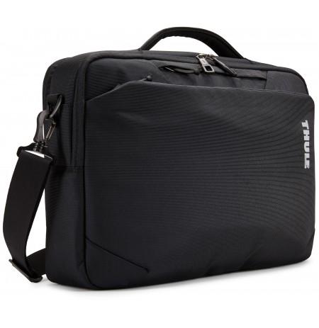Thule Subterra Laptop Bag 15.6 TSSB-316B Black (3204086)