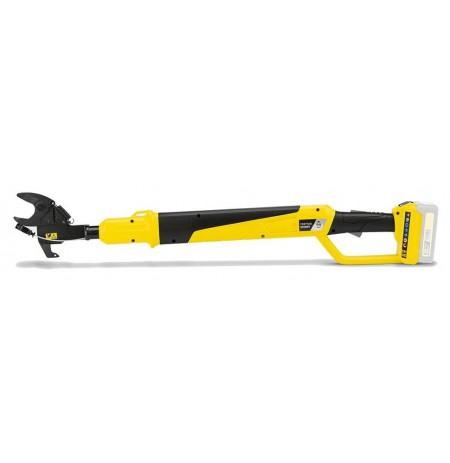 KARCHER TLO 18-32 Battery  1.444-020.0