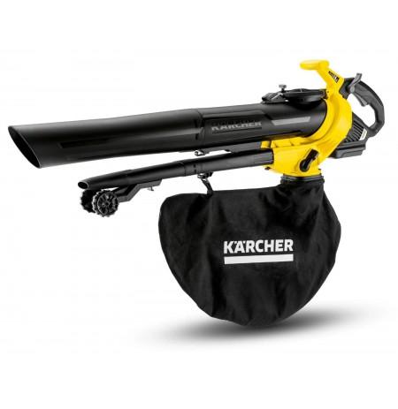 KARCHER BLV 36-240 Battery 1.444-170.0