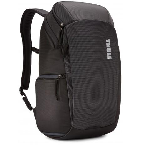Thule EnRoute Camera Backpack TECB-120 Black (3203902)