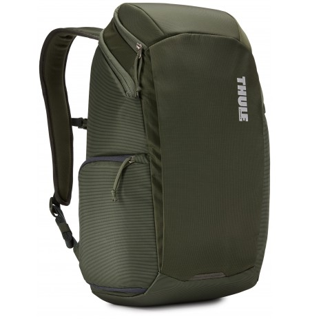 Thule EnRoute Camera Backpack TECB-120 Dark Forest (3203903)