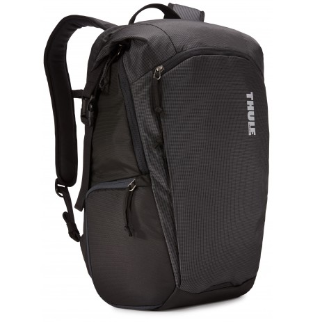 Thule EnRoute Camera Backpack TECB-125 Black (3203904)