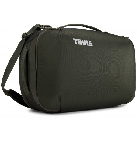 Thule Subterra Convertible Carry-On TSD-340 Dark Forest (3204024)