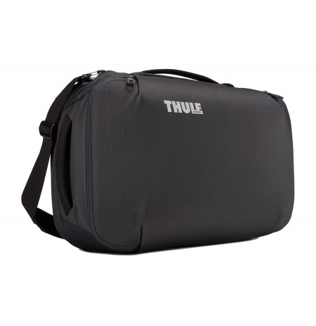 Thule Subterra Convertible Carry-On TSD-340 Dark Shadow (3203443)