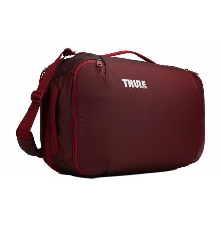 Thule Subterra Convertible Carry-On TSD-340 Ember (3203445)