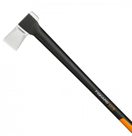 Fiskars 1015644 axe tool 1 pc(s)