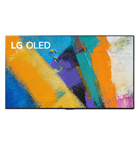 "TV 55"" OLED LG OLED55GX3LA (4K HDR SmartTV)"