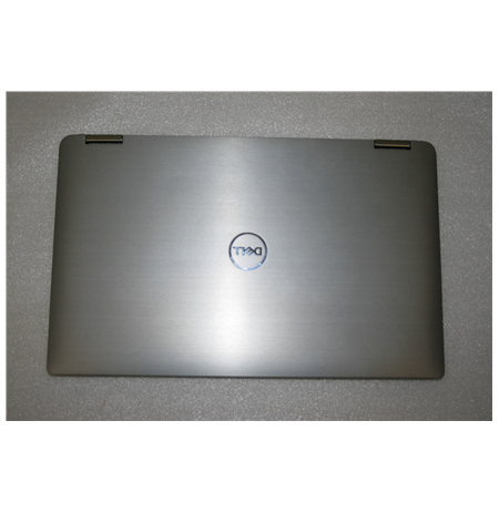 SALE OUT. Dell Latitude 7400 2in1 FHD i5-8265U
