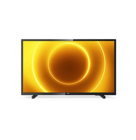 Televizorius PHILIPS 43PFS5505/12