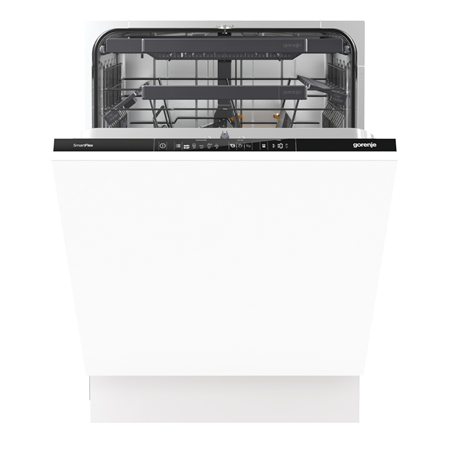 Gorenje Dishwasher GV66160 Built-in