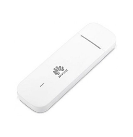 HUAWEI E3372H-320 4G NETW MODEM