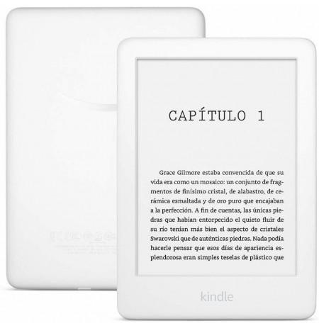 "Reader E-book KINDLE Kindle 10 B07FQKFLJT (6"")"