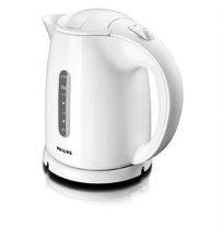 Electric kettle PHILIPS HD4646/00