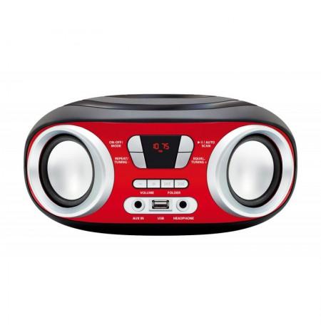 Manta MIMM210 MP3,USB