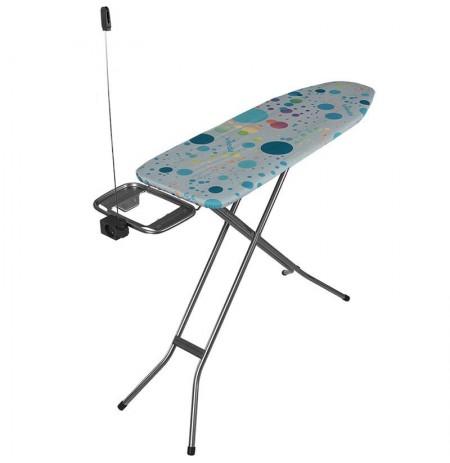 Vileda Star Plus ironing board