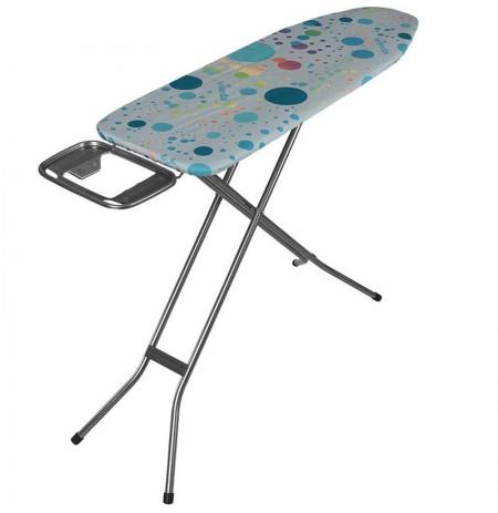 Vileda Star ironing board