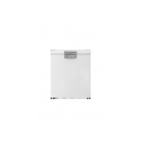 Freezer BEKO HS221530N