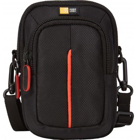 Case Logic L Camera Case P&S DCB-313 BLACK (3203461)