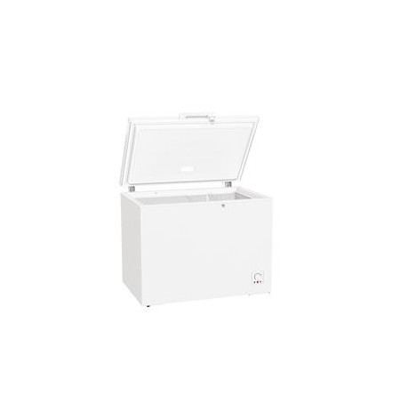 Chest freezer GORENJE FH302CW