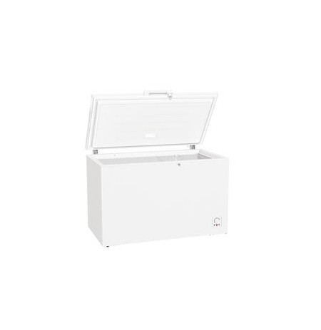 Chest freezer GORENJE FH401CW