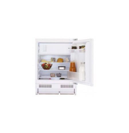 Refrigerator BEKO BU1153HCAN