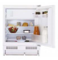 Beko BU1153HCN combi-fridge Built-in White A+