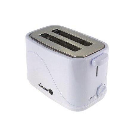 Łucznik TS-50W toaster