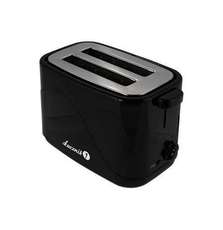 Łucznik TS-50B toaster