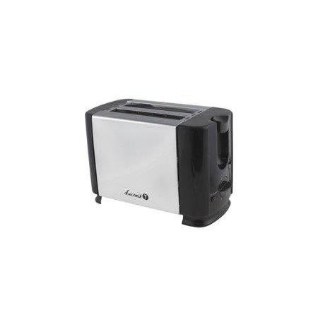 Łucznik BT-2019 toaster