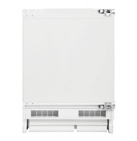 Šaldytuvas įmontuojamas BEKO BU 1103N