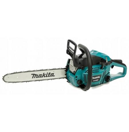 Makita Electric Chain Saw EA3600F35B