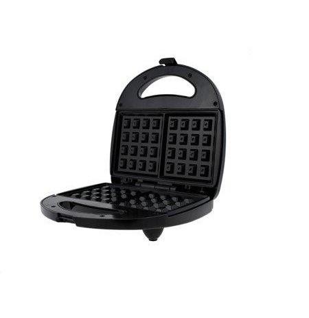 Łucznik SW 8801 waffle iron