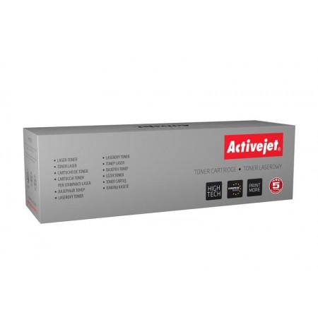 Activejet toneris Lexmark 24B6035 new ATL-1145N