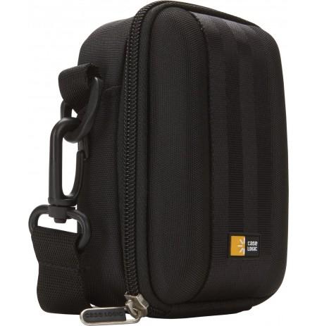 Case Logic Camera case  high zoom/CSC QPB-202 BLACK (3201165)