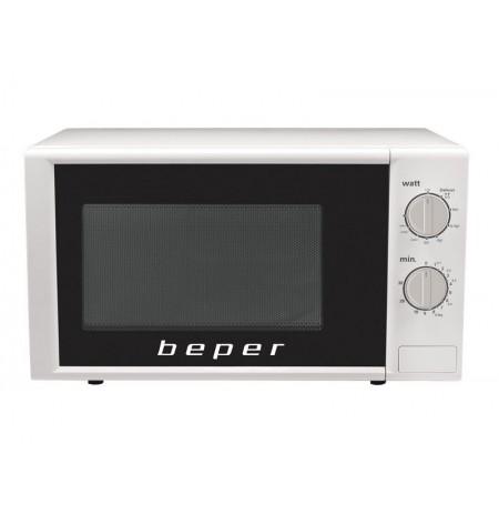 Beper BF.551
