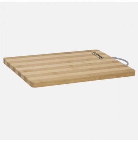 Pensofal Academy Chef Wood Cutting Block 33.5x24cm 1109
