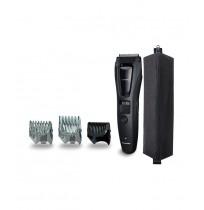 Plaukų/barzdos kirpimo maš. Panasonic ER-GB62H503
