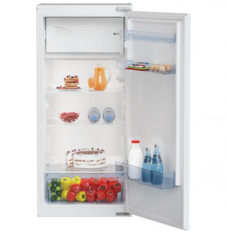 Refrigerator BEKO BSSA200M3SN