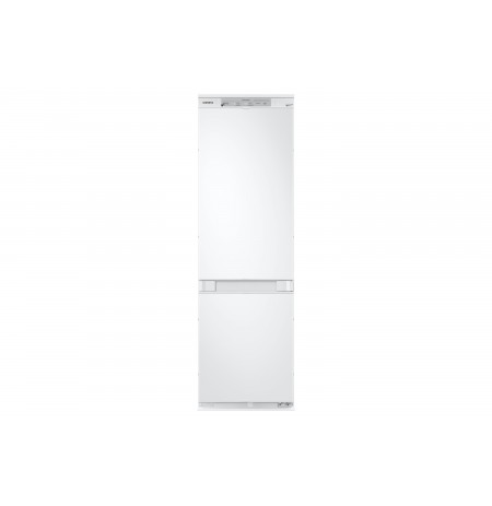 Samsung BRB260087WW fridge-freezer Built-in White 263 L A++
