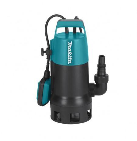 Makita PF1010 submersible pump 5 m