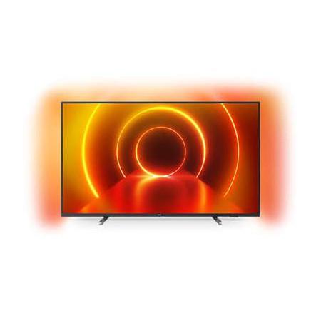 Televizorius PHILIPS 65PUS7805/12