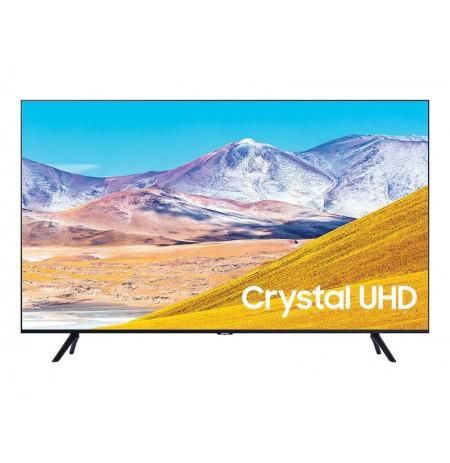 Televizorius Samsung UE75TU8072