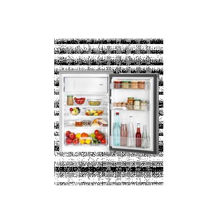 Refrigerator BEKO TSE1234FSN