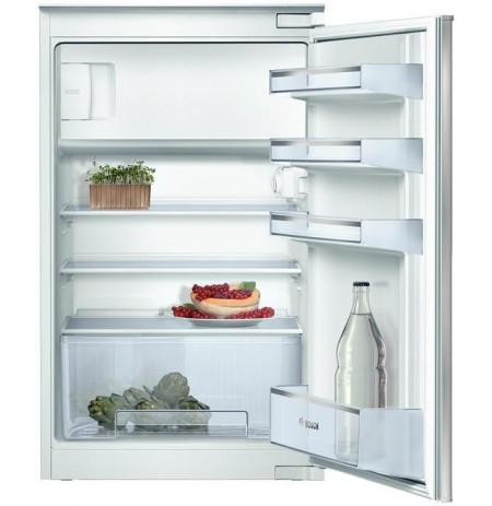 Bosch KIL18V20FF combi-fridge Built-in White 129 L A+