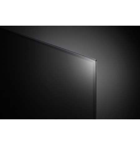 "TV 65"" OLED LG OLED65BX (4k, Smart TV)"